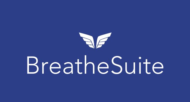 Atlantic Business: Sweet news for BreatheSuite: N.L. medical tech company raises $550,000