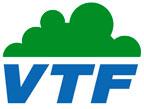 Logo unseres zufriedenen Kunden VTF