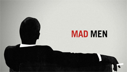 Mad Men - Wikipedia