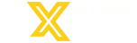 No Xcuses Logo