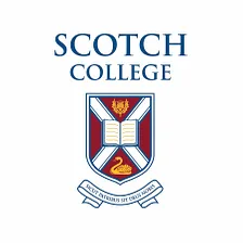 Scotch College logo