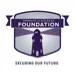 Fremantle foundation logo