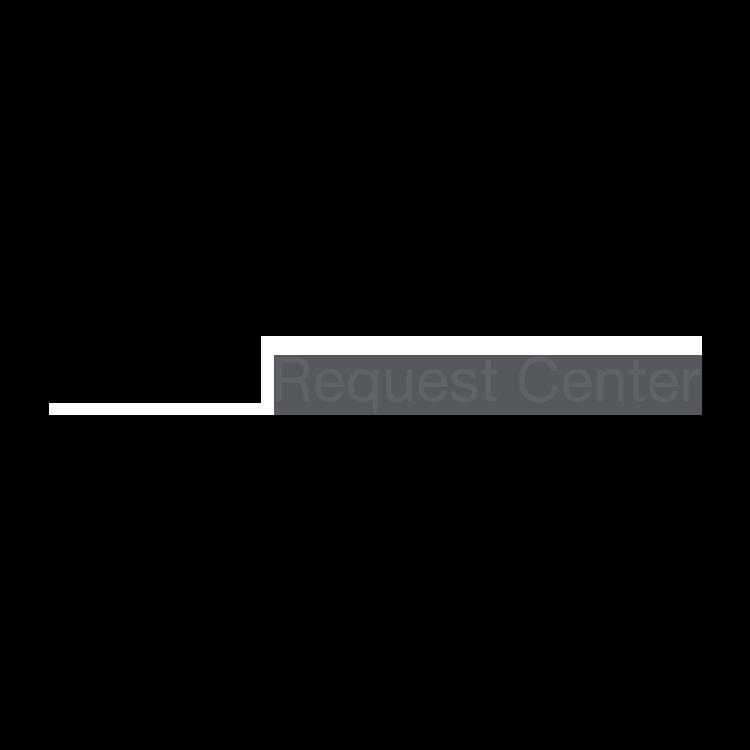 Aliud Request Center logo transparent.