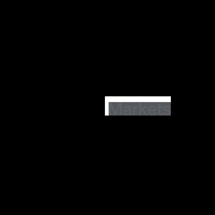 Aliud Marketplace wordmark logo transparency.