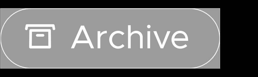ALiud archive icon.