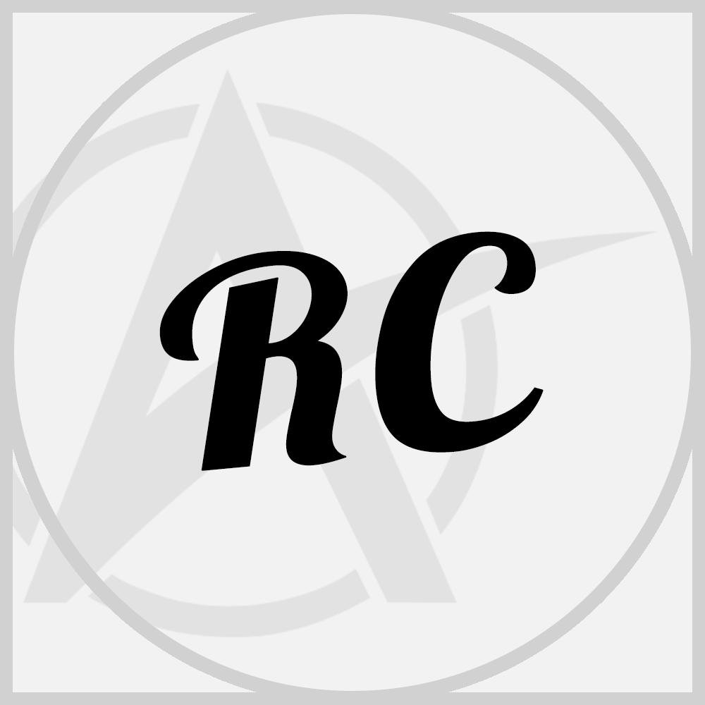 Aliud request center icon.
