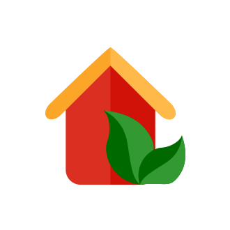 Aliud buy and sell service category home and yard services