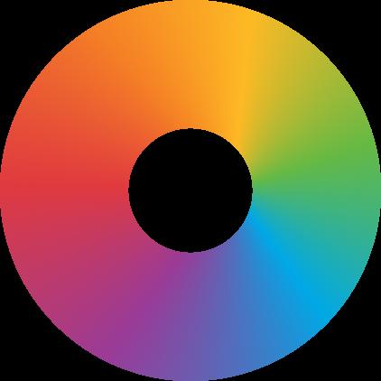 LifeKit Logo