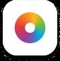 LifeKit App Logo