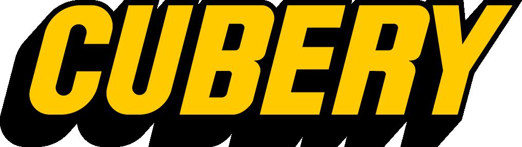Cubery Market Research Logo