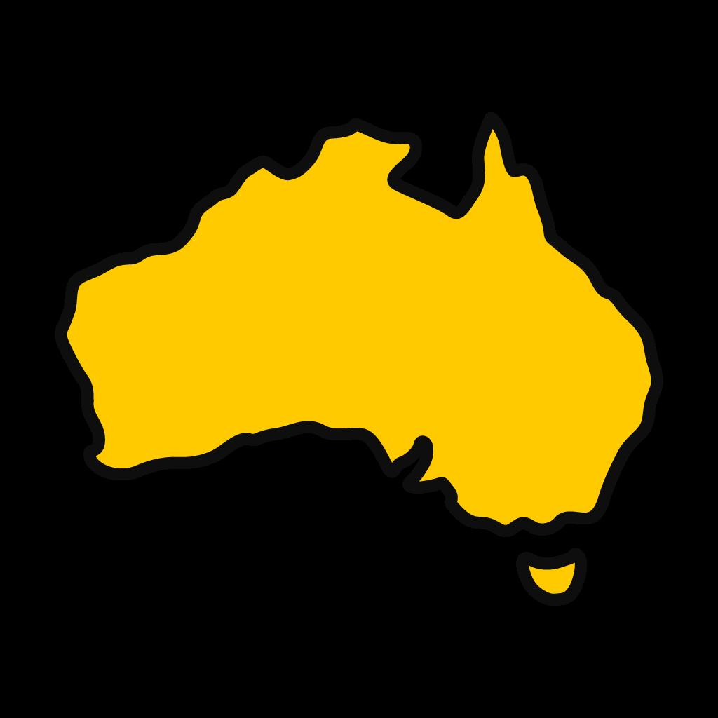 Market Research in Australia