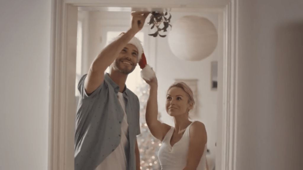 Australian Christmas 2017 - Advertising Testing results