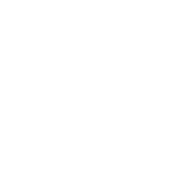 Our Facebook Page here!