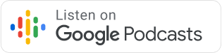 Google Podcasts AI for entrepreneurs