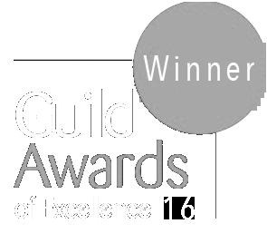 Guild Awards winner BC Beauty Training