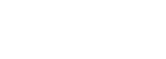 hair and beauty awards finalist