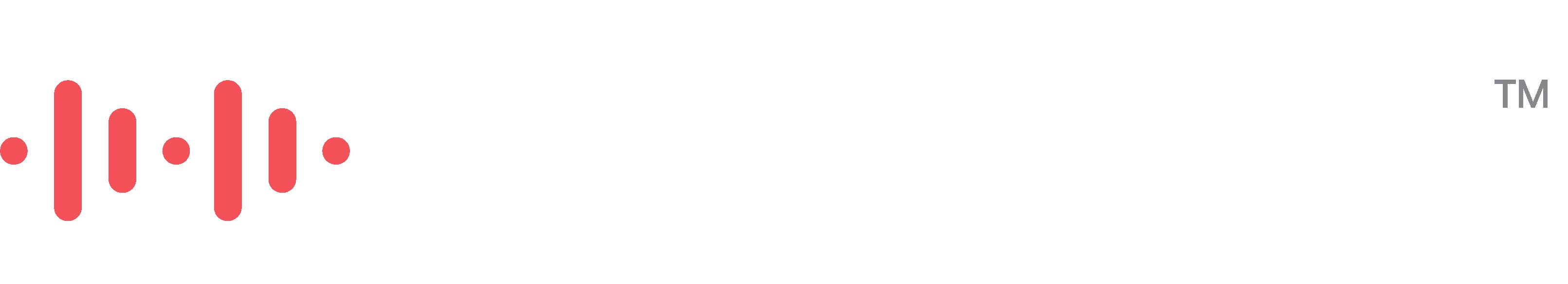 Plughire logo