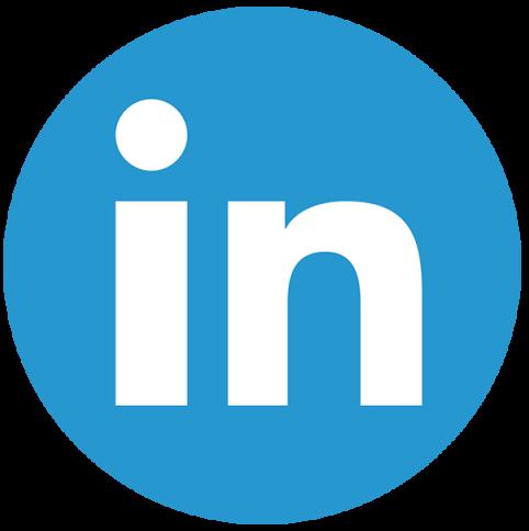 http://linkedin.com/in/aras-özer-247b30187
