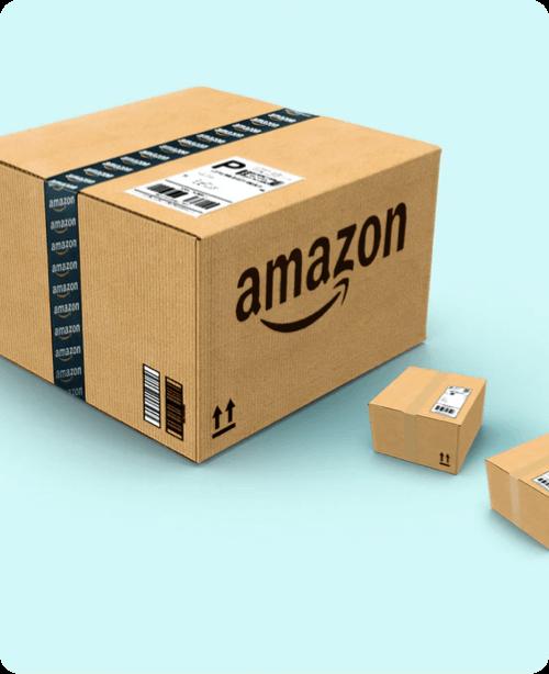 Amazon Kullanılabilirlik Test Sonuçları