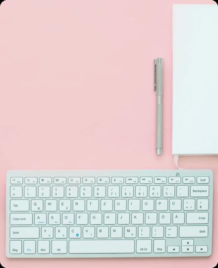 Freelance İş Yapanların Ödeme Süreci