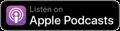 elik gurki episode on apple podcasts