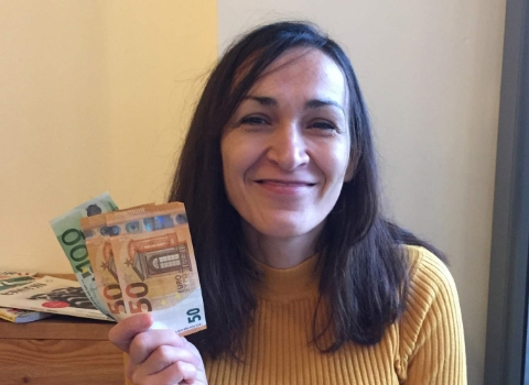 Robethood-Matched-Betting-Referenz2