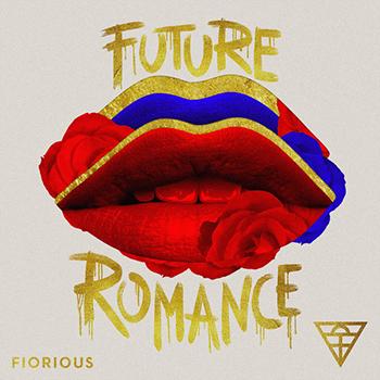 Future Romance