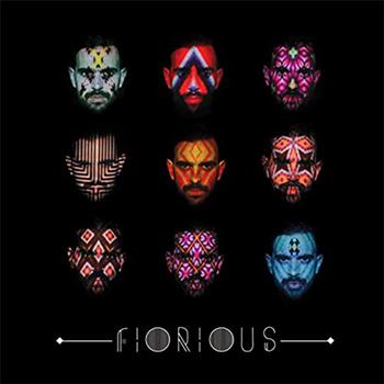 Fiorious