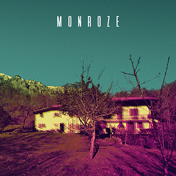 Monroze