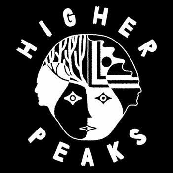 Higher Peaks - Ep1