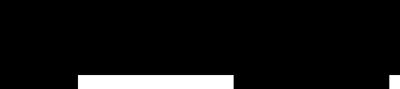 Logotipo Greenjoy