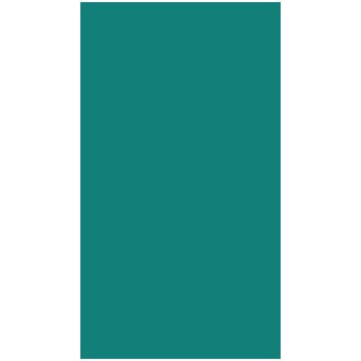 ícone de wrap