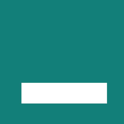 ícone de salada