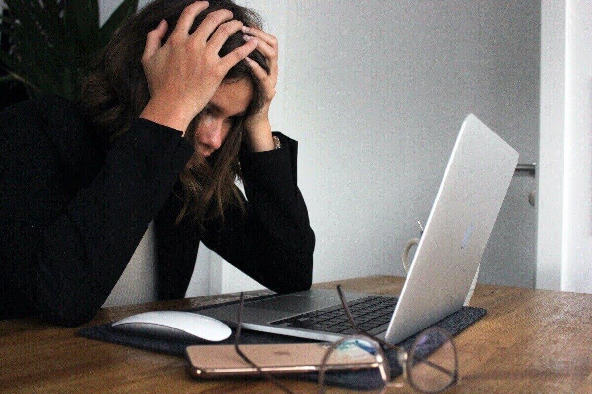 10 ways how online school affects mental health