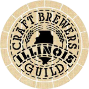 Craft Brewers Guild