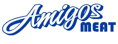 Amigos Meat Logo