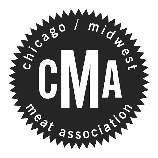 CMA: Chicago / Midwest Meat Association