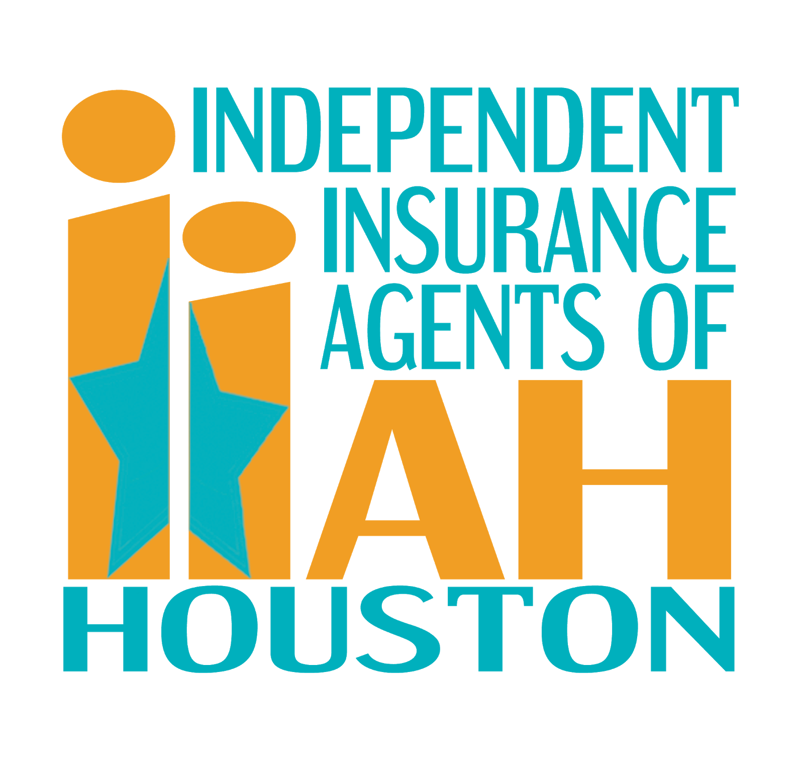 IIAH: Independent Insurance Agents of Houston