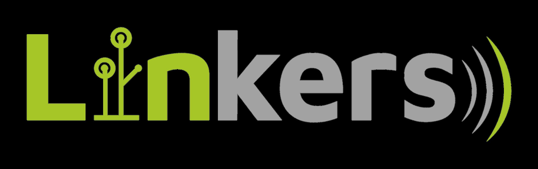 Linkers Logo