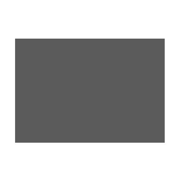 Wbole Foods