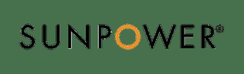 SunPower Galt Energy