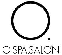 O Spa Salon