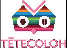 Tetecoloh