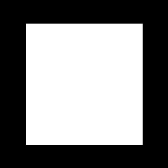 Comunidad Solar Galt Eneergy