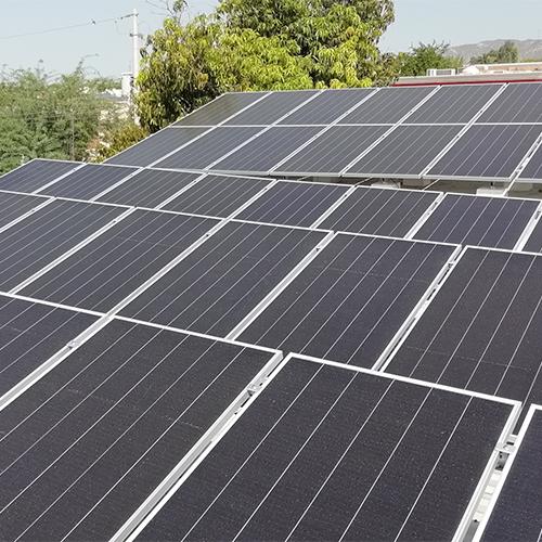 paneles solares hermosillo galt energy