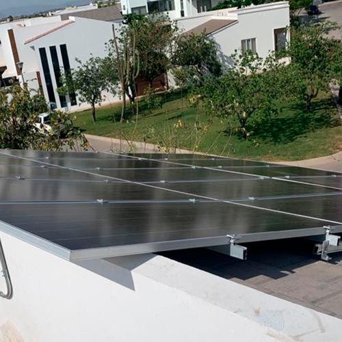 paneles solares culiacan caso de exito 2