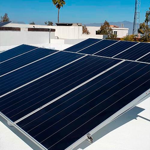 paneles-solares-tijuana-caso-de-exito-1