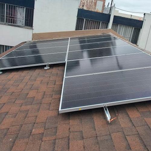 paneles-solares-tijuana-caso-de-exito-2