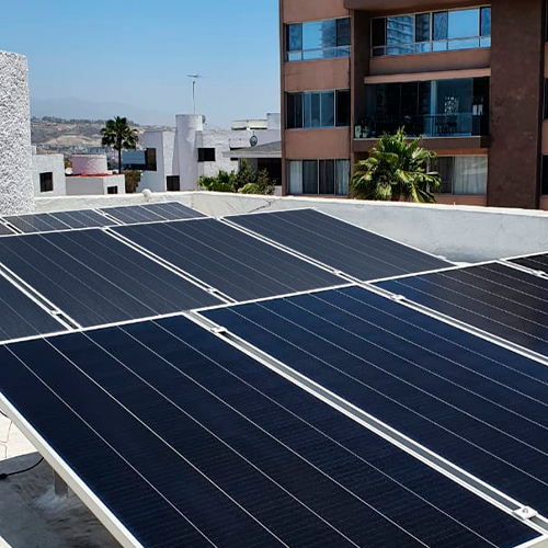 paneles-solares-tijuana-caso-de-exito-3
