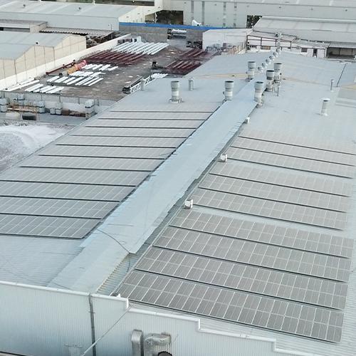 paneles-solares-en-torreon-caso-de-exito-1